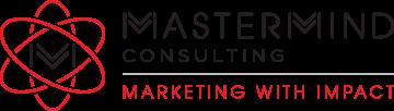 Mastermind Consulting
