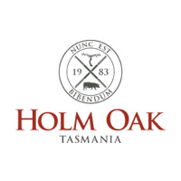 Holm Oak Wines