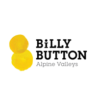 Billy Button Apline Valleys