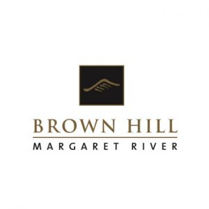 Brown Hill Margaret River Winery