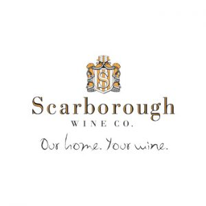 Scarborough Wine