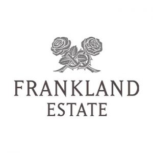 Frankland Estate
